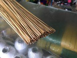 Vareta Bambu de 50 Cm c/ 100