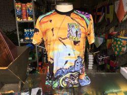 Camiseta Douglas Pipas