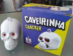 CAVEIRINHA CRACKER