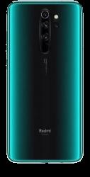 Xiaomi Redmi Note 8 Pro Dual SIM 128 GB 6 GB RAM