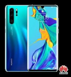 Huawei P30 Pro Aurora 6,47  256gb, 40mp - Vog-l29