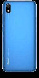 Xiaomi Redmi 7A (13 Mpx) Dual SIM 32 GB