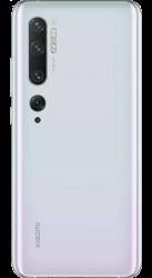 Xiaomi Mi Note 10  128 GB Branco de Vitrine
